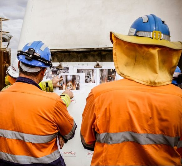 Fire Training   Astra Group Services
