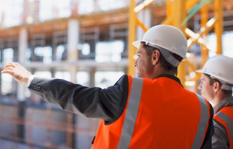 Construction Workers | Astra Group Services