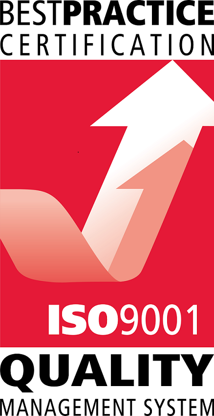 ISO0991