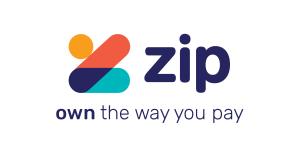 zip pay logo.